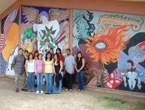Santa Barbara public school