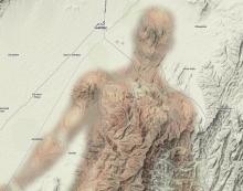 Human Terrain as academia